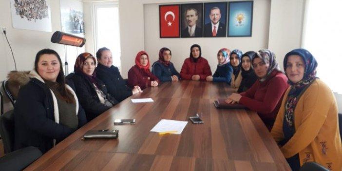 """""""AKP'li başkan 56 seçmeni yaşamadıkları adrese kaydetti"""" iddiası"""