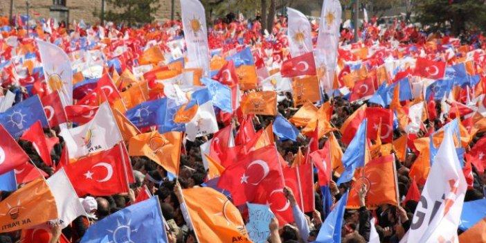 Saray'a yakın gazeteci yazdı: AKP ile HDP buluştu