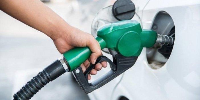 """MHP'li Cemal Enginyurt """"Ucuz benzini özledik"""""""