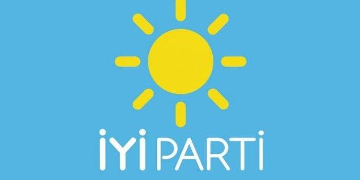 İYİ Parti'nin Samsun adayı belli oldu iddiası!