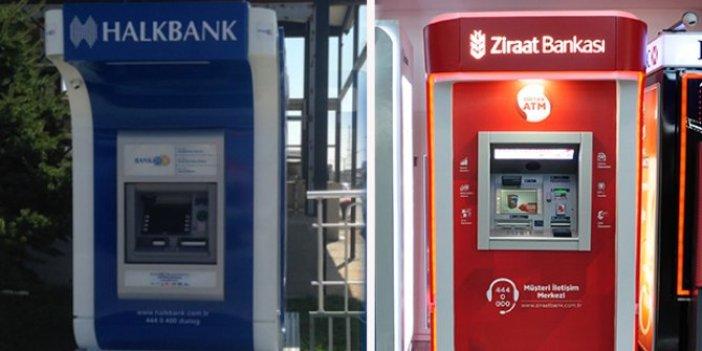 Kamu bankalarının görev zararları ikiye katlandı