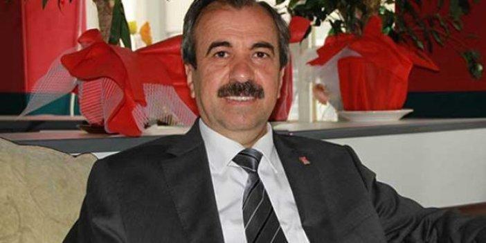 Samsun Büyükşehir Belediye Başkan Adayı Hayati Tekin kimdir?