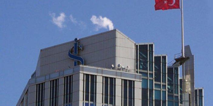 """CHP'li Erkek'ten İş Bankası iddiası: """"Kredi için Katarlılara güvence yapılacak"""""""