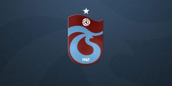 Trabzonspor'da 10 milyon euroluk tehlike!