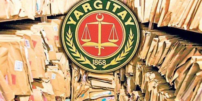 Yargıtay'dan emsal oluşturacak 'nafaka' kararı