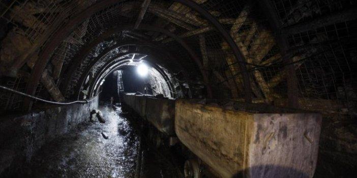 Müzeyyen Şevkin: Maden yasası taslağı milli menfaatlere aykırı