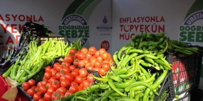 """CHP'li Gürer: """"Türkiye'de tarımı bitiren anlayış bu ülkeyi yönetiyor"""""""