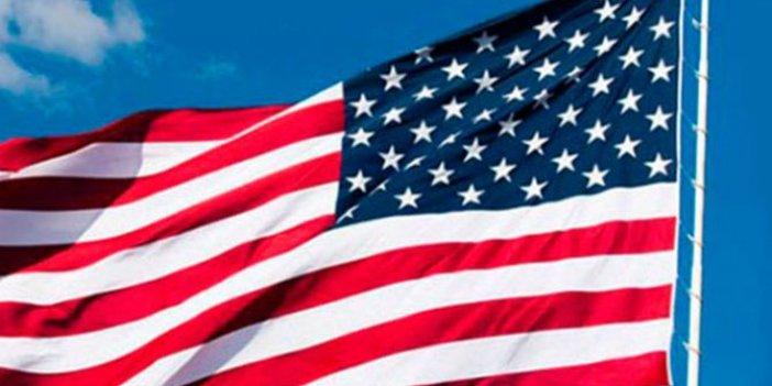 ABD Temsilciler Meclisi'nden 'Suudi Arabistan' kararı