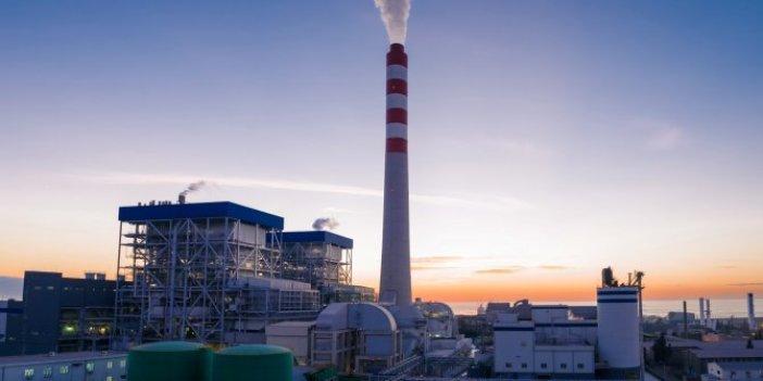 Termik santral düzenlemesinde geri adım!