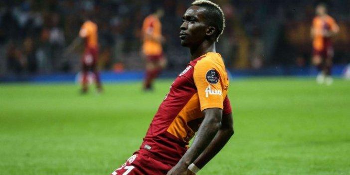 Onyekuru'yu Everton takip ediyor