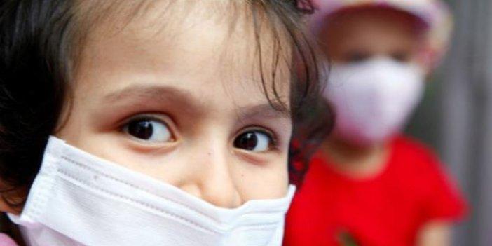 Çocukluk çağı kanserlerinde umut veren gelişmeler