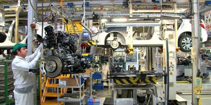Honda Türkiye'deki üretimini durduruyor!