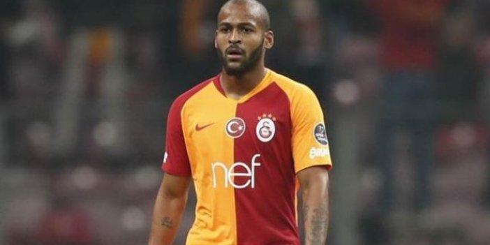 Benfica Galatasaray maçı ne zaman, saat kaçta, hangi kanalda?