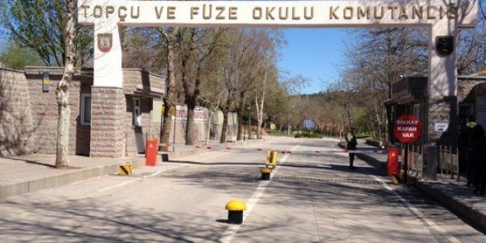 """CHP'li Gamze Taşçıer: """"Polatlı'da yaralı asker sayısı 5 değil"""""""