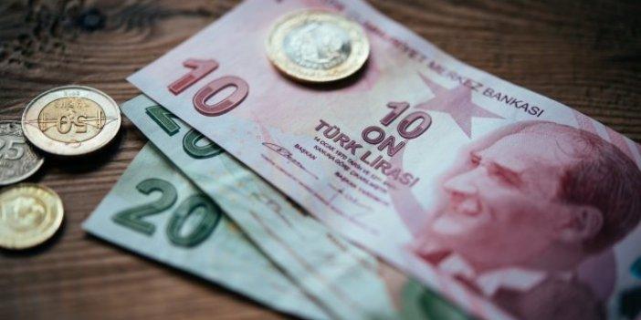 İstanbul'da yüzlerce vatandaş faturasını ödeyemiyor!
