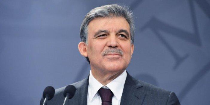 Selçuk Özdağ'dan yeni parti açıklaması