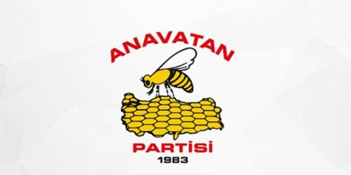 """""""ANAP ve DYP'li isimler yeni parti kuracaklar"""""""