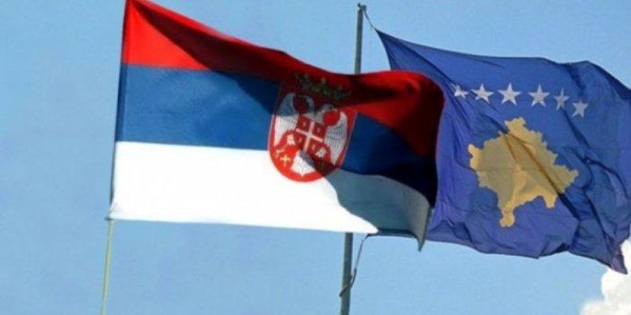 İtalya'dan Kosova'ya ''vergi'' çağrısı