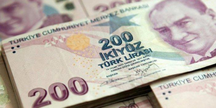 Türkiye'de artan sorunlu kredi oranları yabancıların yüzünü güldürüyor