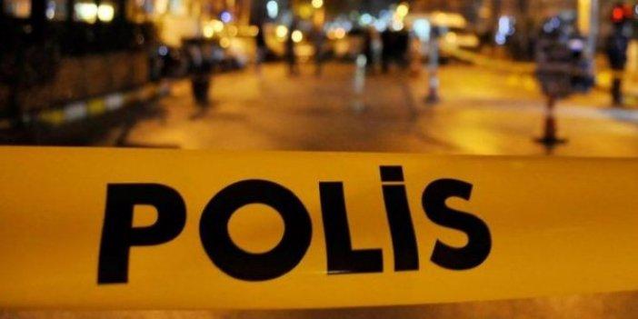 İstanbul'da katliam: 4 ölü