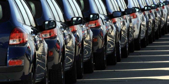 LPG'li araç sahiplerine önemli haber!