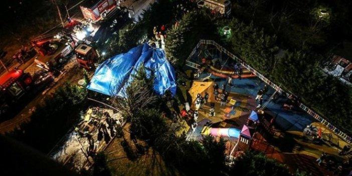 Askeri helikopter kazasında FETÖ ve sabotaj ihtimali araştırılıyor