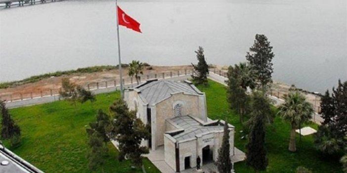 """Kılıçdaroğlu Ülkücülere seslendi: """"Vatan toprağını bırakıp kaçanlara..."""""""