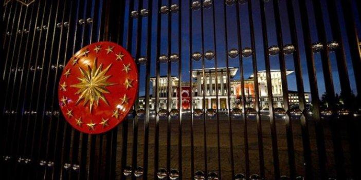 """Aykut Erdoğdu: """"Başkanlık sistemi ekonomiyi çökertti"""""""