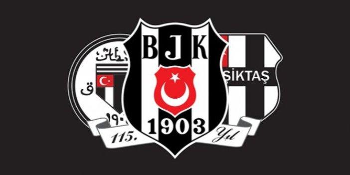 Beşiktaş'ta ödeme krizi: Avrupa kupalarına katılım tehlikede!