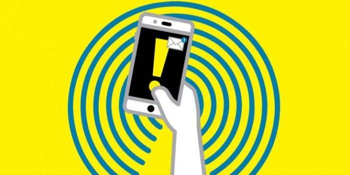 BTK: GSM şirketleri bilgi vermeden zam yapamaz