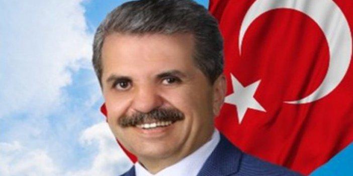 Feridun Bahşi Türkiyem TV'ye konuk oluyor