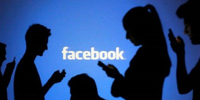 Facebook'tan ırkçılık paylaşımı yapılamayacak