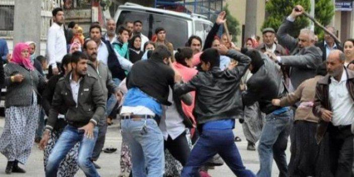 """Ümit Özdağ: """"AKP'li Suriyeliler muhalefete saldırıyor"""""""