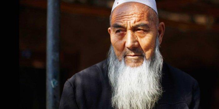 Çin'in Uygur Türklerine zulmü ve yalanları sürüyor