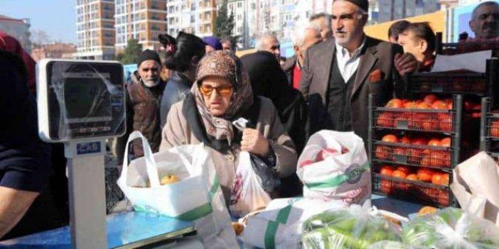 İstanbul en pahalı şehirler listesinde