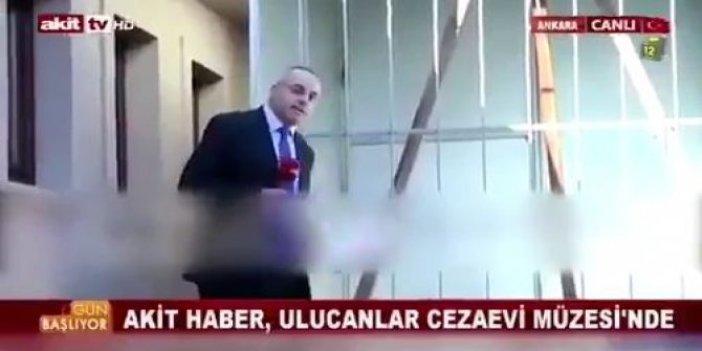 Hükümet medyasında Kılıçdaroğlu'na idam çağrısı
