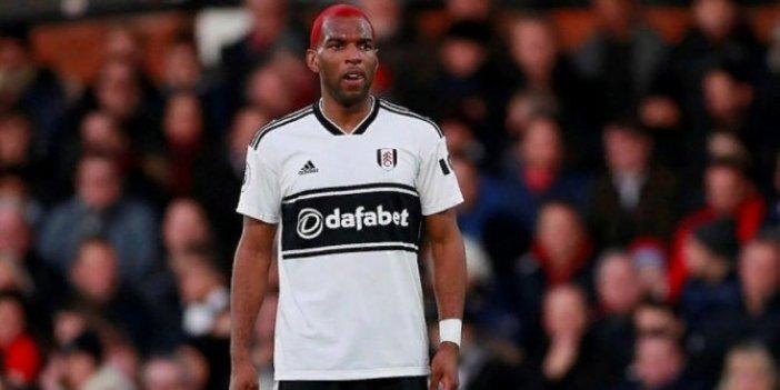 Ryan Babel Fulham'dan ayrılıyor: Galatasaray'a gelecek mi?