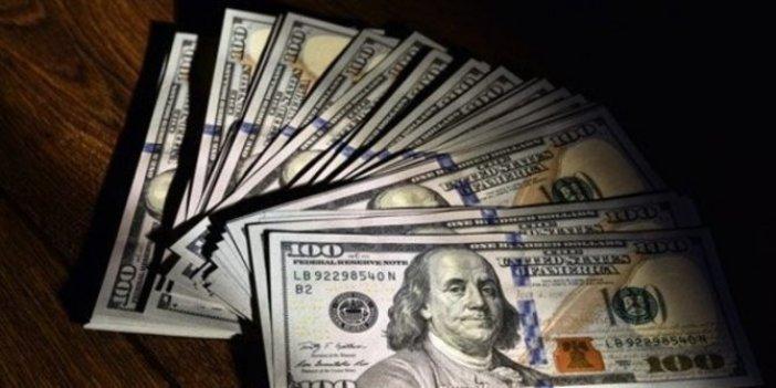 """Dolar için kritik açıklama: """"9, 10, 11 lira konuşuluyor"""""""