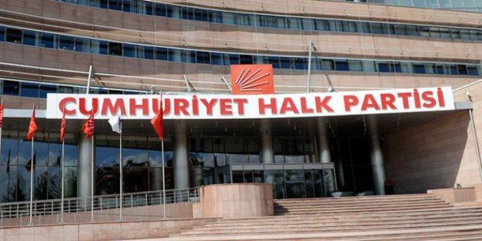 """AKP'ye yakın medya: """"CHP'nin Fethullah Gülen'i bitirme planı"""""""