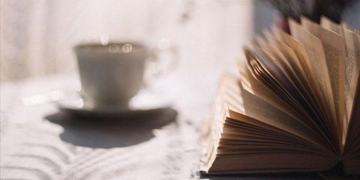 Geçen yılıne ençok okunan kitapları