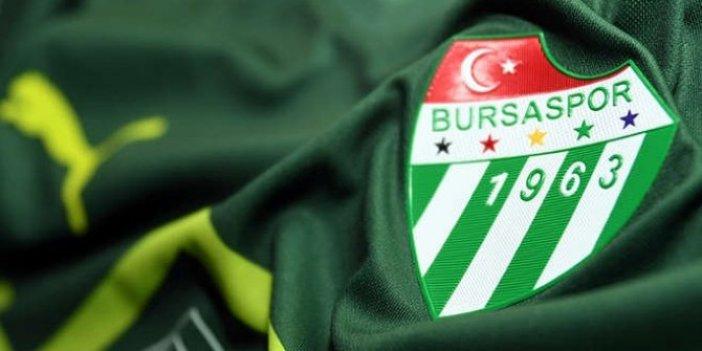 Bursaspor Genel Kurulunda kavga çıktı