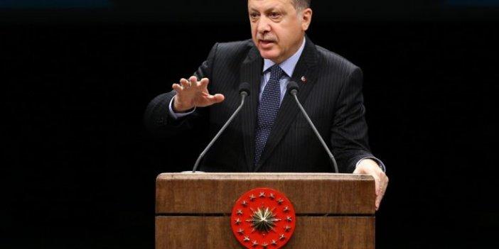 """AKP'li siyasetçiden partisine sert eleştiri: """"Şaşkınlıkla izliyoruz"""""""