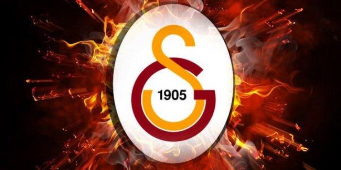 Galatasaray FIFA'ya gidiyor