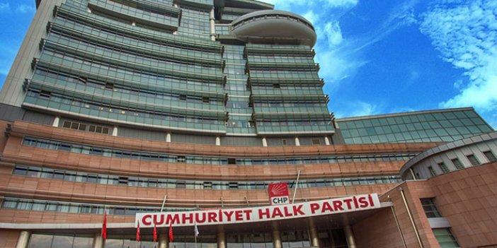 """CHP: """"AA Ankara'da yalan söylüyor!"""""""