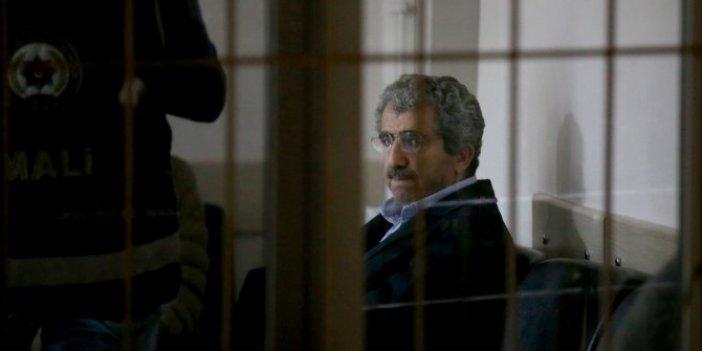 Eski ÖSYM Başkanı Ali Demir Ankara'ya böyle getirildi