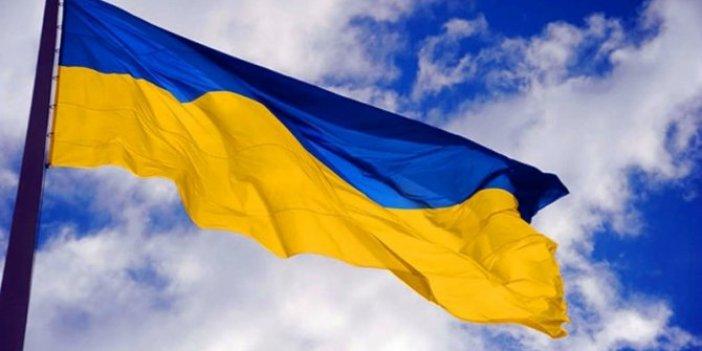 Ukrayna'da yolsuzluğa yalan makineli çözüm