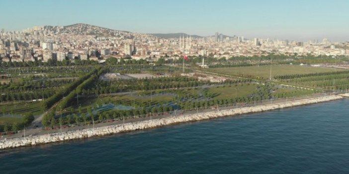 Barış Yarkadaş'tan Maltepe açıklaması