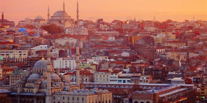 İstanbullular yeniden seçim için ne diyor?