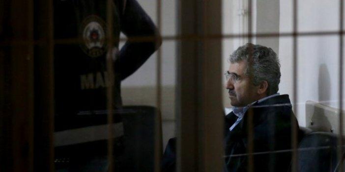 Eski ÖSYM Başkanı Ali Demir: İstihbarattan bilgi alıyordum