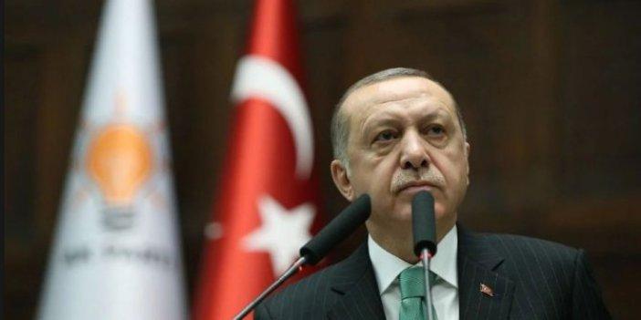 Erdoğan, FETÖ'den tutuklanan ÖSYM başkanı hakkında ne demişti?
